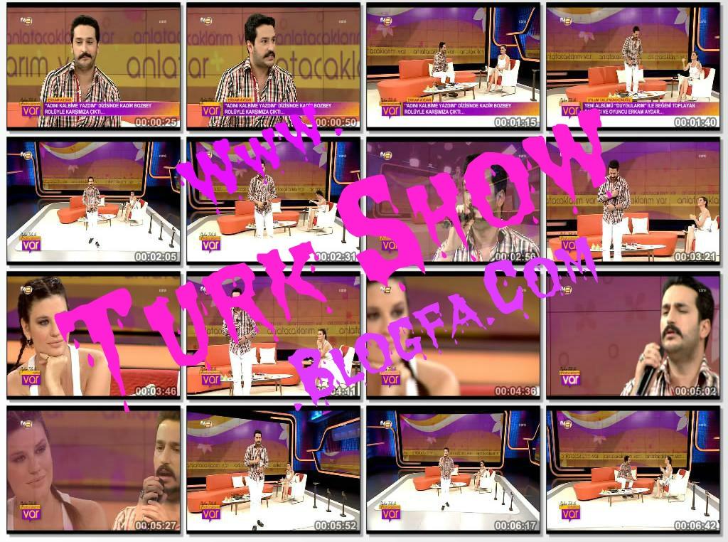 WwW.Turk-Show.Blogfa.CoM